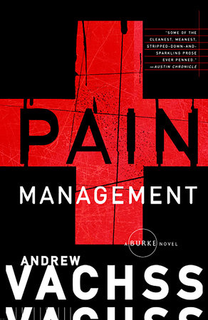 Pain Management by