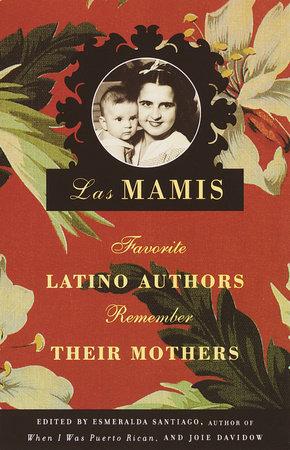 Las Mamis by