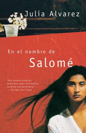 En el nombre de Salomé by