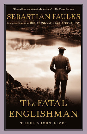 The Fatal Englishman by