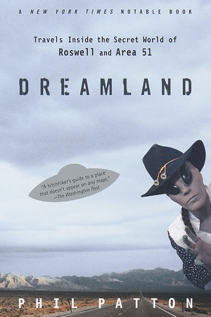 Dreamland by