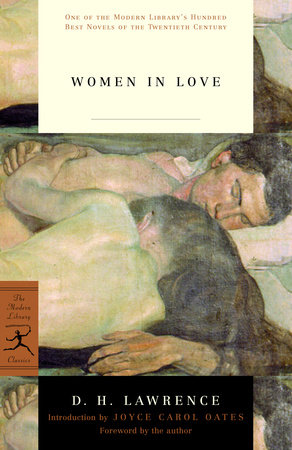 Women in Love by