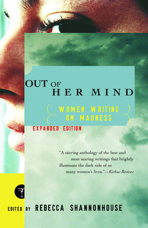 Out of Her Mind by