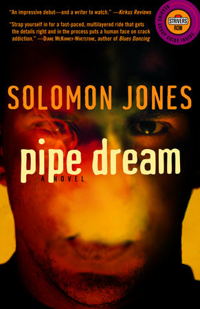 Pipe Dream by