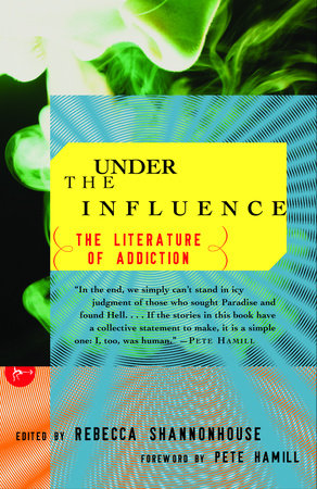 Under the Influence by