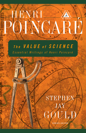 The Value of Science by