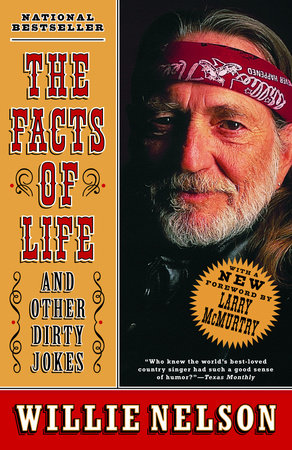 The Facts of Life by