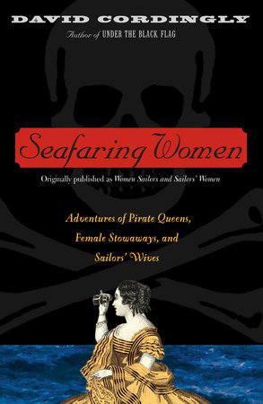Women Sailors and Sailors' Women