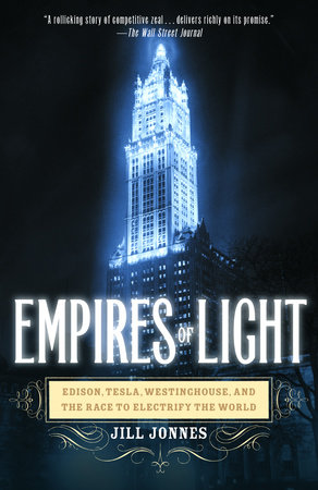 Empires of Light by