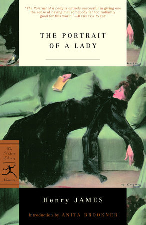 a literary analysis of the portrait of a lady by henry james Literary analysis - analysis of henry james henry james' portrait of a lady essay - henry james' portrait of a lady on her long journey from rome.