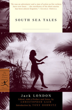 South Sea Tales by