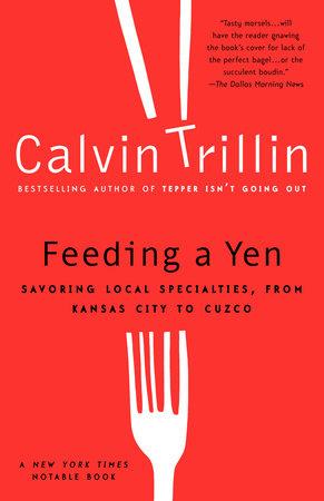 Feeding a Yen by