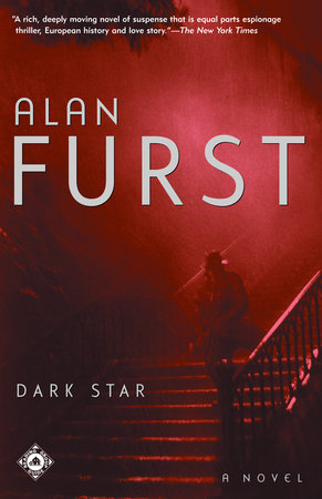 Dark Star by