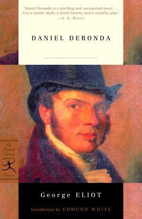 Daniel Deronda by