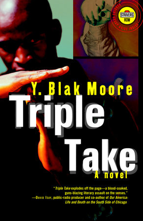 Triple Take by