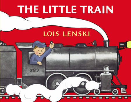 Buy The Little Train