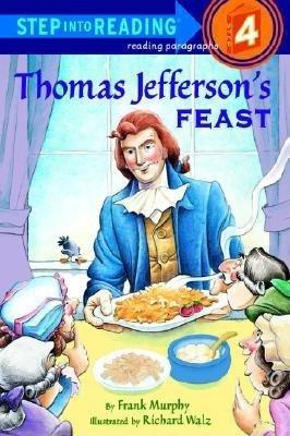 Thomas Jefferson's Feast