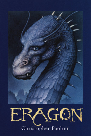 Eragon by