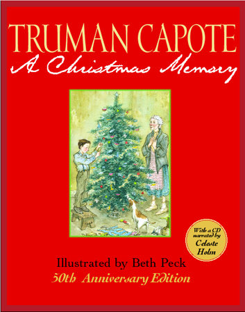 A Christmas Memory by