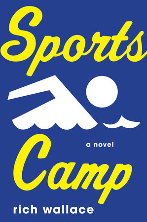 Sports Camp by