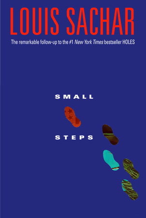 Small Steps by