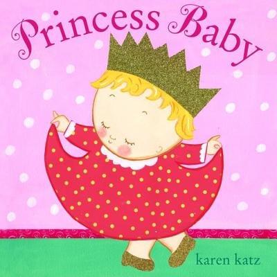 Princess Baby