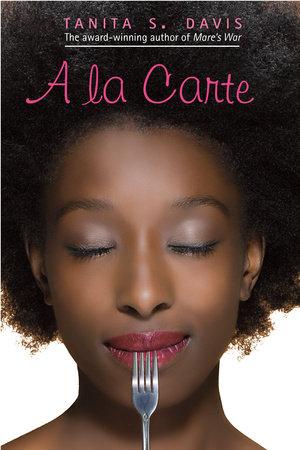 A la Carte by