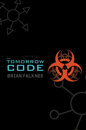 The Tomorrow Code by