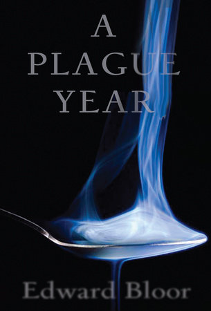 A Plague Year by