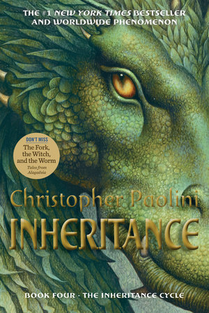 Inheritance by