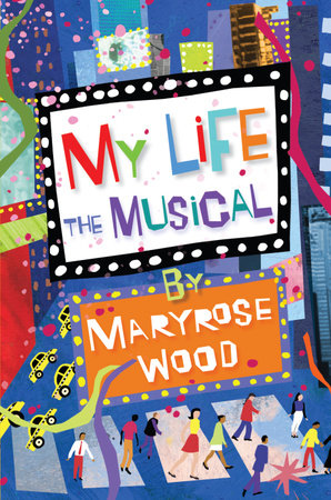 My Life: The Musical by