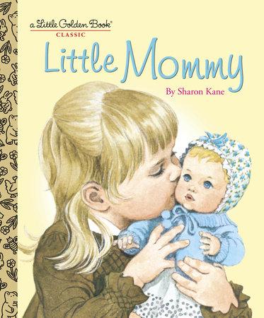 Little Mommy