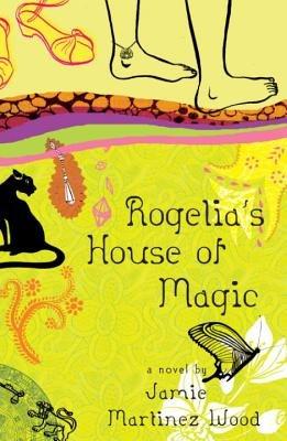 Rogelia's House of Magic