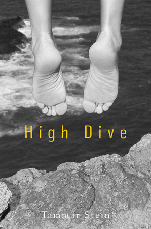 High Dive by