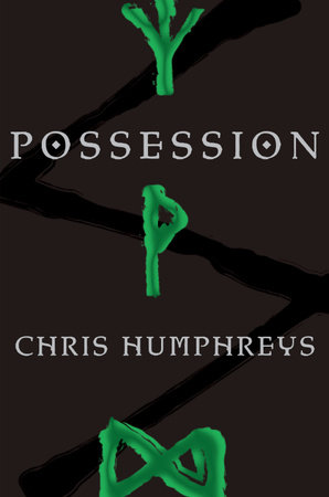 Possession by