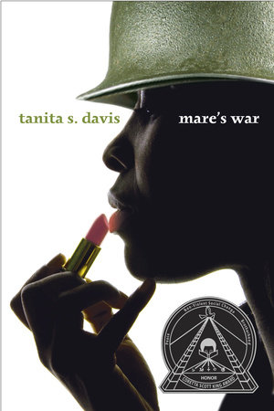 Mare's War by