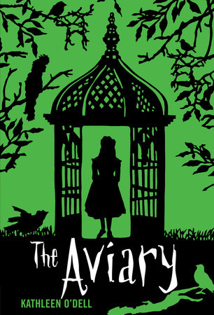 The Aviary by