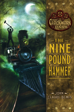 The Nine Pound Hammer by