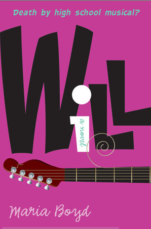 Will by