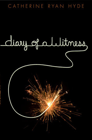 Diary of a Witness by
