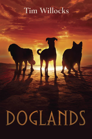 Doglands by