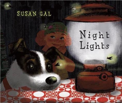 Night Lights by