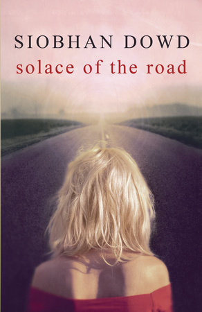 Solace of the Road by