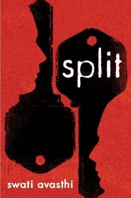 Split by