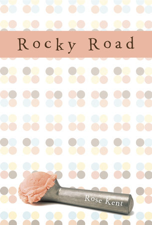 Rocky Road by
