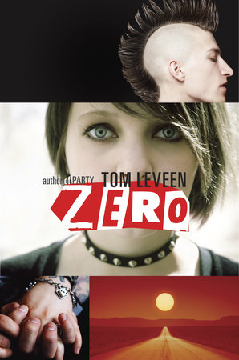 Zero by