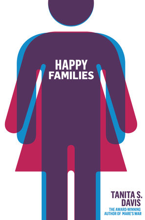 Happy Families by