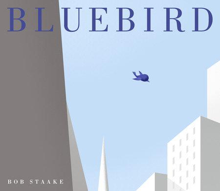 Bluebird by
