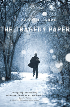 The Tragedy Paper by