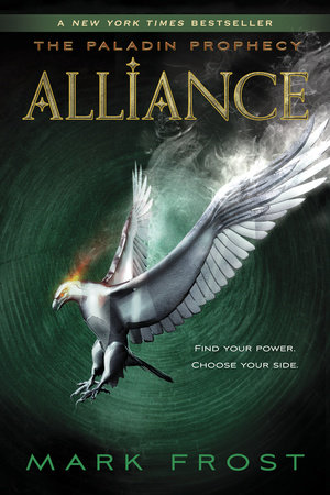 Alliance by
